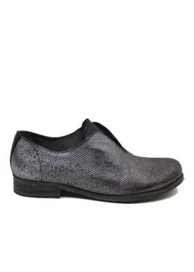 scarpa donna senza lacci Felmini