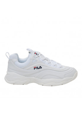 Fila RAY Low 1010562 donna