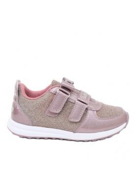scarpa sportiva colorissima lelli kelly rosa