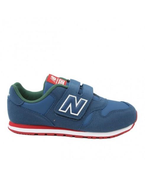 ... New Balance 574 bambino  New ... f3e6b425abf