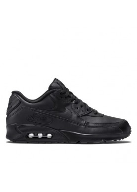 302519 air max 90 nera Nike
