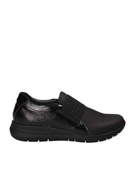 SC3908 scarpa donna Grunland con elastico