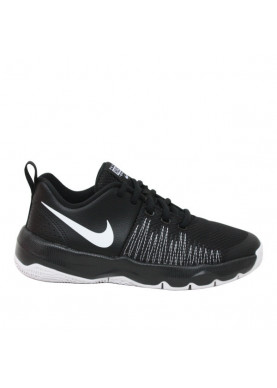 922680 nike team hustle quick nere
