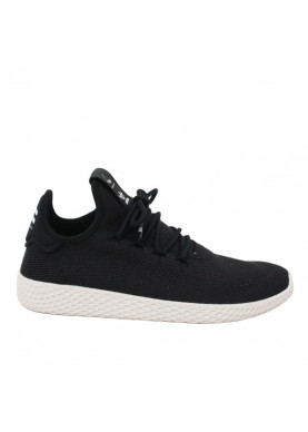AQ1056 Pharrel Williams tennis hu nere Adidas