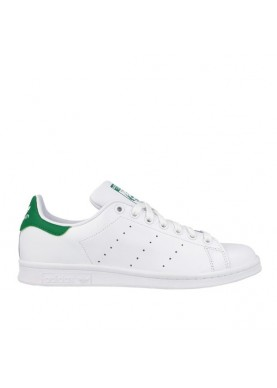 stan smith verdi uomo adidas
