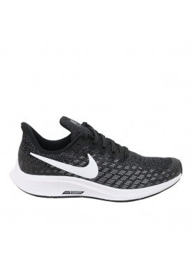 Nike Air Zoom Pegasus 35 Nero