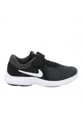 Nike Revolution 4 ps scarpa running bambino