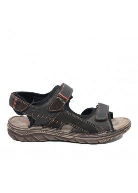 7524 sandalo moro Zen