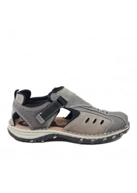 4253 sandalo Zen