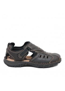4253 sandalo moro Zen