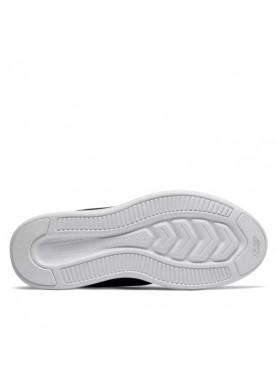 WCOASL3D scarpa sport new balance nero donna