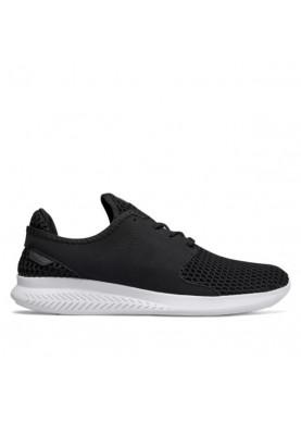 MCOASL3K scarpa sport new balance nero uomo