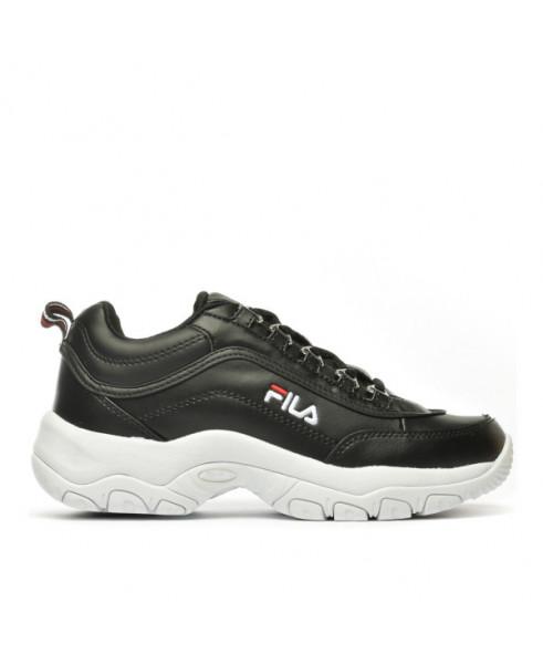 Sneaker nera FILA Strada , Fila