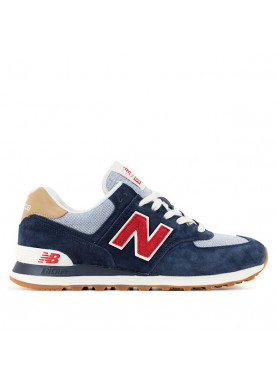 ML574PTR new balance uomo