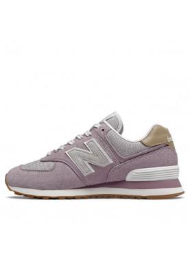scarpe new balance donna wl574clc
