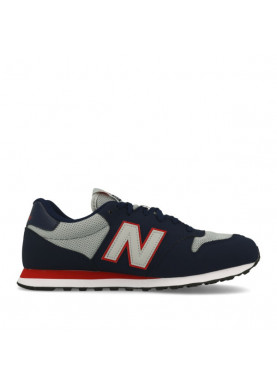 GM500SGR new balance uomo
