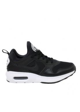 Nike Air Max Prime 876068 tessuto nero