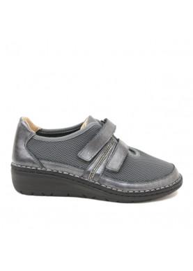 scarpa donna grunland comfort plantare estraibile