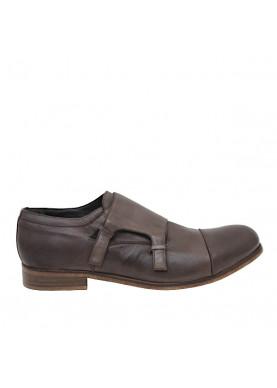 scarpa elegante uomo JPDAVID