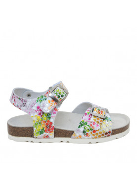 sandalo bambina lelli kelly