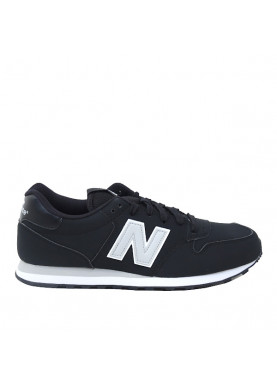 GM500BKG new balance uomo