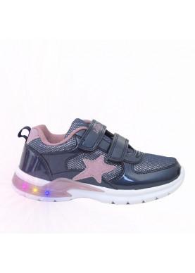 Sneaker LUCI bambina Lelli Kelly