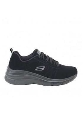 scarpa sportiva donna skechers