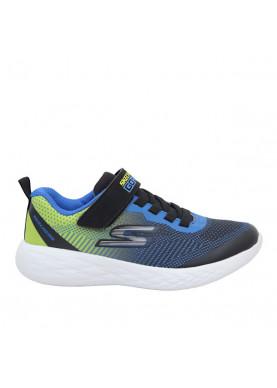 scarpa sportiva bambino skechers