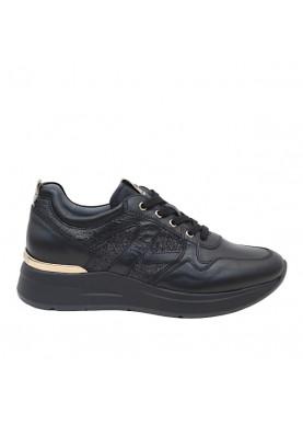 sneaker NeroGiardini 8893D