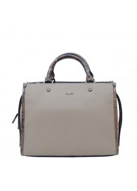 borsa Guadì donna 71320
