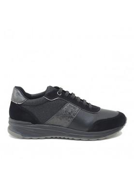 scarpa sportiva donna geox D942SA