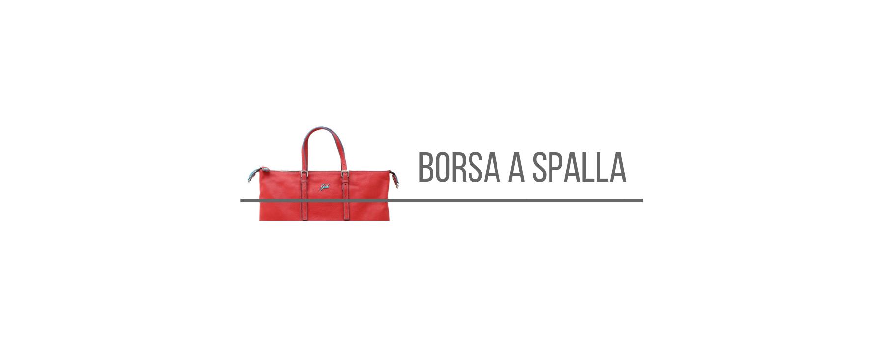 Borsa a Spalla
