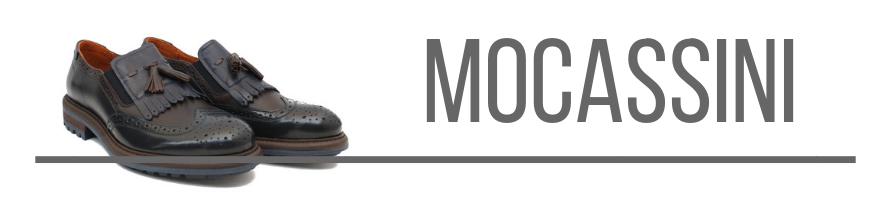 Mocassini