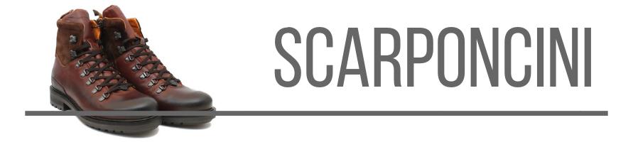 Scarponcini