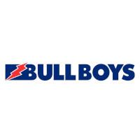 Bull Boys