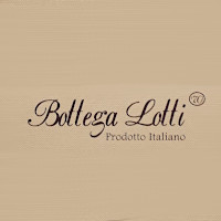 Bottega Lotti