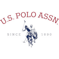 POLO U.S. ASS.